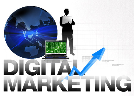 donatetoteamamgb digital marketing guru and information blog