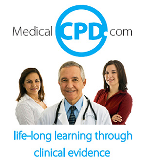 medical_cpd_ad