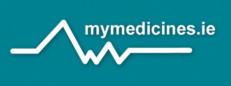 my_medicines